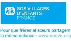 sos_villages_1