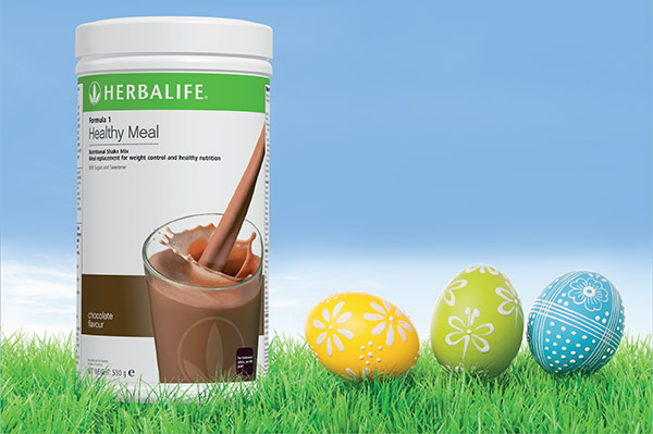 Easter-Campaign_Chocolate-Shake-and-Eggs