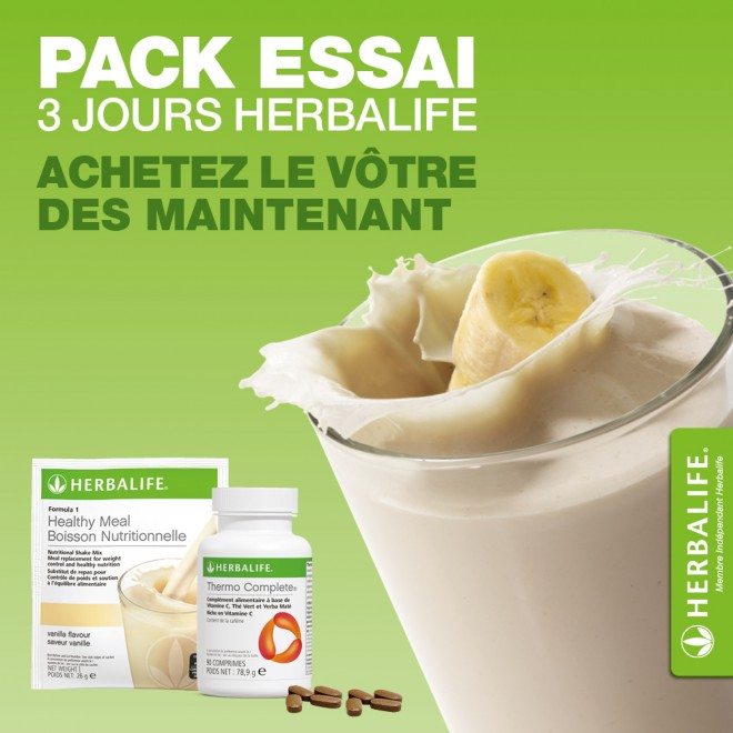 New_Product_TrialPack_Facebook_Posts_FR_03