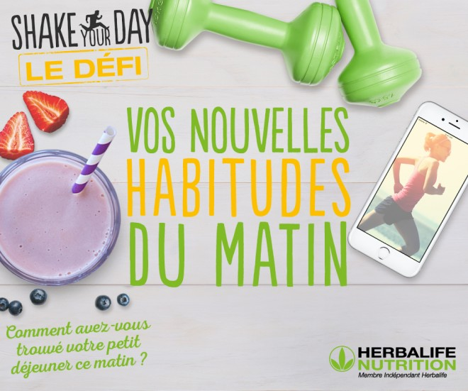 nouvelles_habitudes_shakeyourday_post_facebook_944x788px