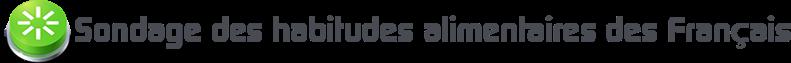 etudebienetre-fr