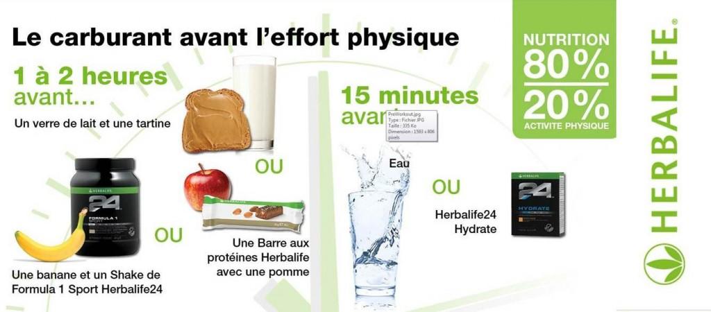 nutrition-equilibree-Herbalife-carburant-effort