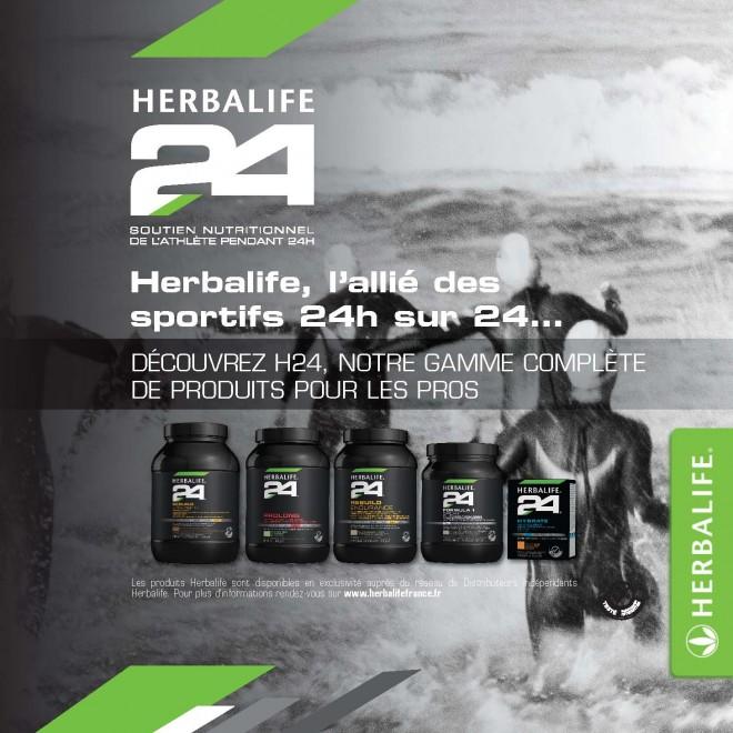 page-pub-herbalife-1000x1000px-03