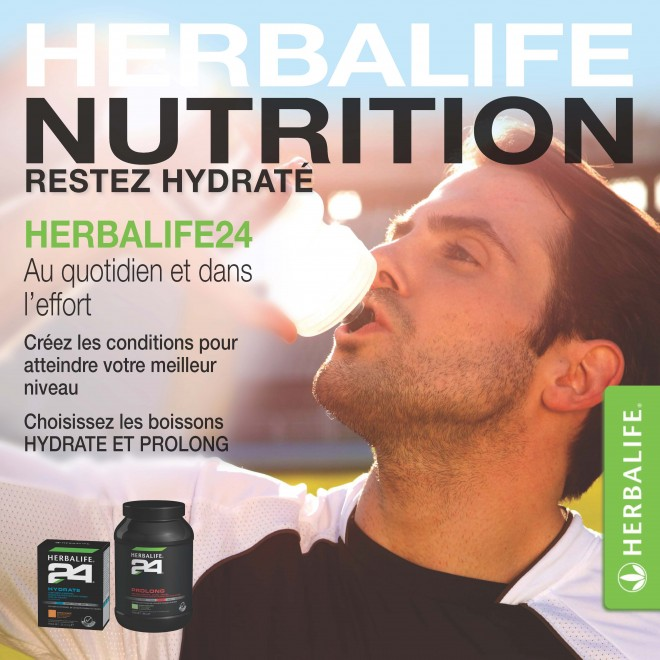 page-pub-herbalife-1000x1000px