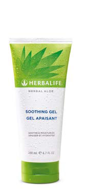 Gel-apaisant-Herbal-Aloe-Herbalife