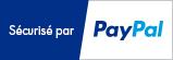 logo_paypal_securise_fr