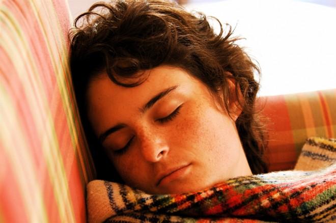 Comment-bien-dormir-21