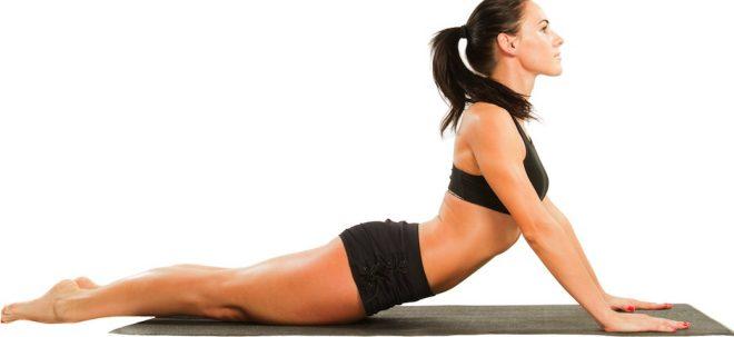 Fitness : connaissez-vous la méthode pilate ?