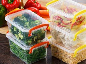 Comment gagner du temps avec ces 8 idées de repas à emporter