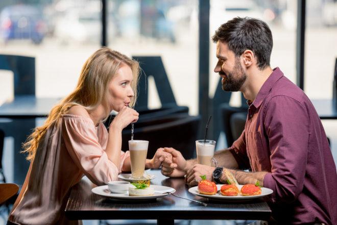 Quiz restaurant : Comment éviter les calories vide ?