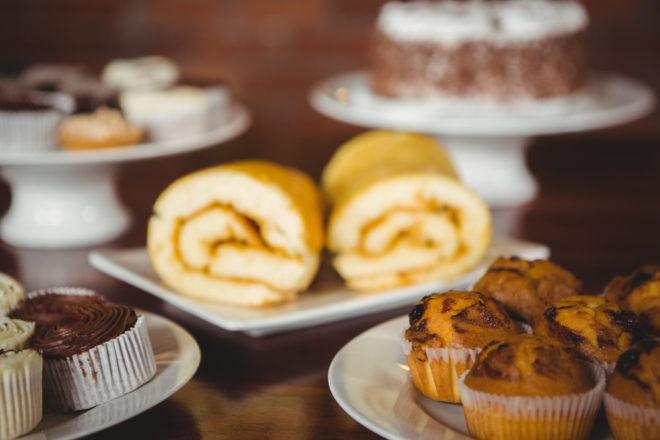 Quiz restaurant : petit-déjeuner hôtel
