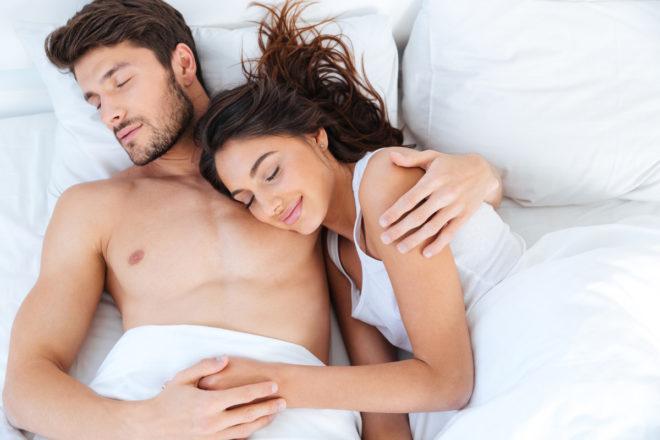 Comment bien manger pour favoriser son sommeil ?